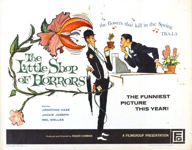 little_shop_of_horrors_poster_02-0-1280-0-1024-768x601