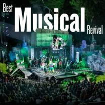 Musical Revival